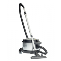 Nilfisk VP930 HEPA UK Vacuum