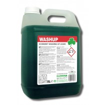 Clover Washup 5L