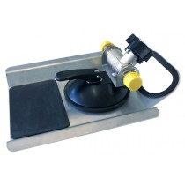 SOLA-TECS C Solar Panel Cleaning System WaterSTOP