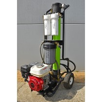 IPC HighPure HPG Pure Water System (Ex-Hire)