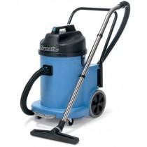 Numatic WV900-2 240/110V Vacuum Cleaner