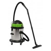 IPC YS 2/45 Wet & Dry Vacuum 240v
