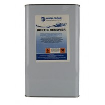 Bostic Remover 5Ltr