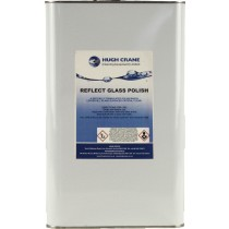 Reflect Glass Polish 5Ltr