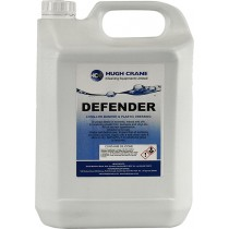 Hugh Crane Defender Bumper Cleaner 5L