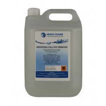 Fall Out Remover 5L