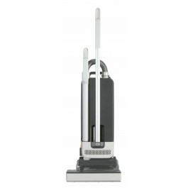 SEBO 350 Evolution Upright Vacuum
