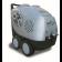 MAC Drop 11/100 Hot Mobile Pressure Washer 240V